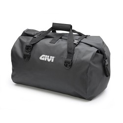 GIVI Bag tail/seat...