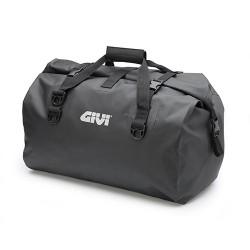 GIVI 60lt EA119BK Universal...