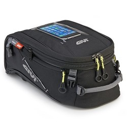 GIVI specific Bag...