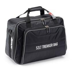Internal Bag T490 for...