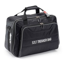 T490 T490 SPECIFIC BAG FOR...