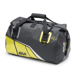 Waterproof bag saddle 40...