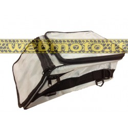 Tank Bag Waterproof