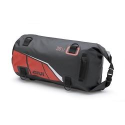 Bag roller waterproof...
