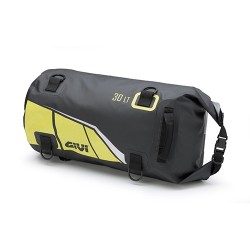 Waterproof roller bag da...