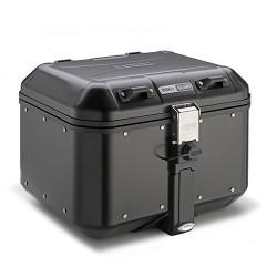 Suitcase Monokey DLM46B...