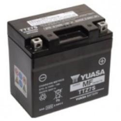 Battery TTZ7-S TT7S with...