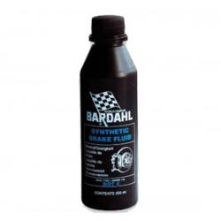 Bardahl Oil Brakes DOT 5.1...