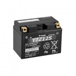 Batteria YTZ12-S YTZ12S Gel...