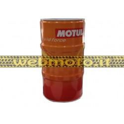 Engine Oil 4-Stroke Barrel...