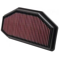 Air filter 269394 - TB-1011