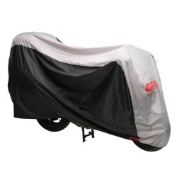 Motorcycle Cover S201L
