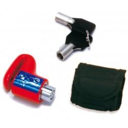Lock Lock 5mm 288000130
