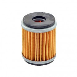 Oil filter Nypso Yamaha...