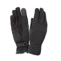 Glove female NEW MARY...