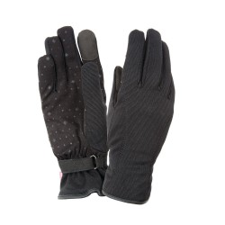 Women's glove NEW MARY...