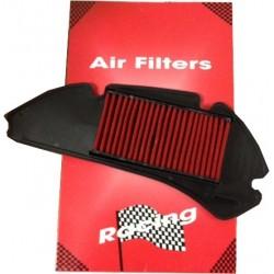 Filtro Aria Racing