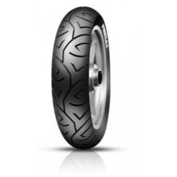 Pneumatic Tire Rear Tyre...