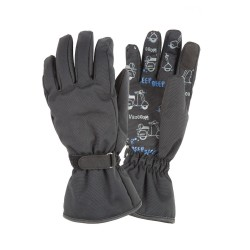 Glove EC winter for the...