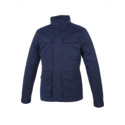 3/4 cutting field jacket,...