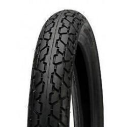 Tire Vee Rubber 4.00-8 Rear...