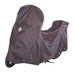 Motorcycle Covers...
