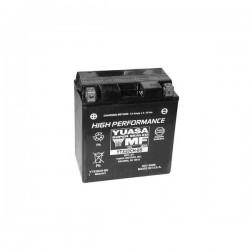 YTX20CH-BS 12V 18AH battery...