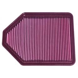 Air filter 269470 - DU-1004