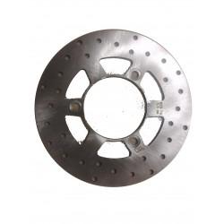 Brake Disk Front/Rear 68B40729