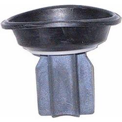 Carburator membrane Piaggio...