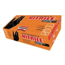 Nitrile Gloves Professional...