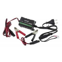 Elektra Battery Charger...