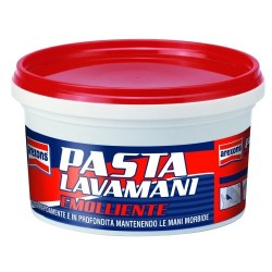 Hand Cleaning Paste 5 kg
