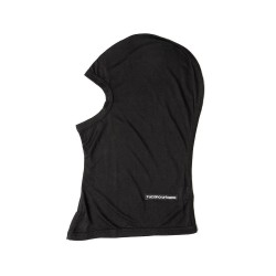 Full-grain balaclava 100%...