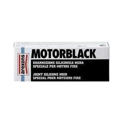 Silicone gasket Motorblack...