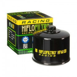 RACING OIL FILTER R1200GS...