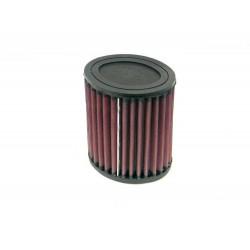 Air Filter K&N TB-8002...