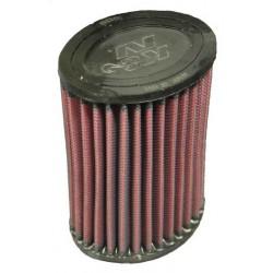 Air Filter - TB-9004