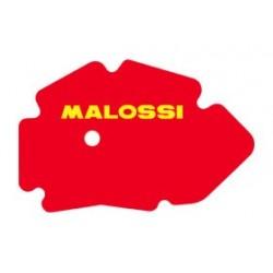 Filtro Aria Malossi 1411839...