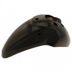 Fender Muffler Black