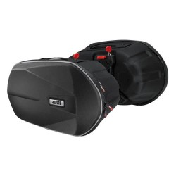 Sidebag EASYLOCK 3D600