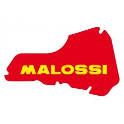 Filtro Aria Malossi 1411425...
