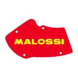 Filtro Aria Malossi 1411424...