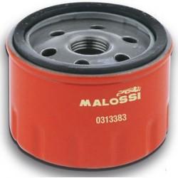 Filtro Olio RED CHILLI oil...