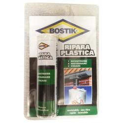 Repair Plastic