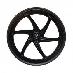 Front Alloy Wheel Rim WR055B