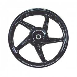 Wheel rim Alloy Front WR052B