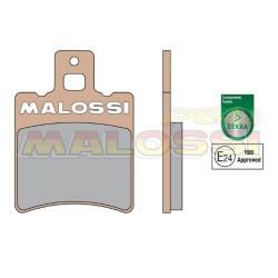 Malossi 6215008 Front Brake...