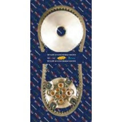 Driving Pulley Kit