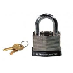 Steel Lock 50mm Y850373